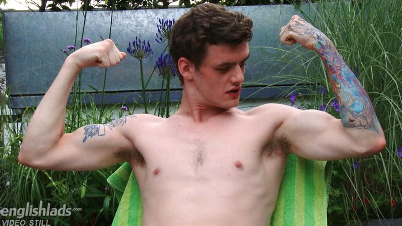 Kieran-Mills-uncut-cock-rock-hard-erection-cum-EnglishLads-005-Gay-Porn-Pics