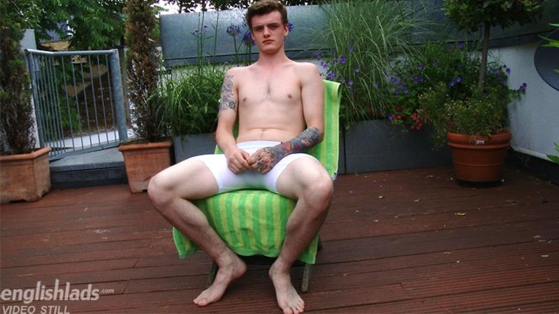 Kieran-Mills-uncut-cock-rock-hard-erection-cum-EnglishLads-006-Gay-Porn-Pics