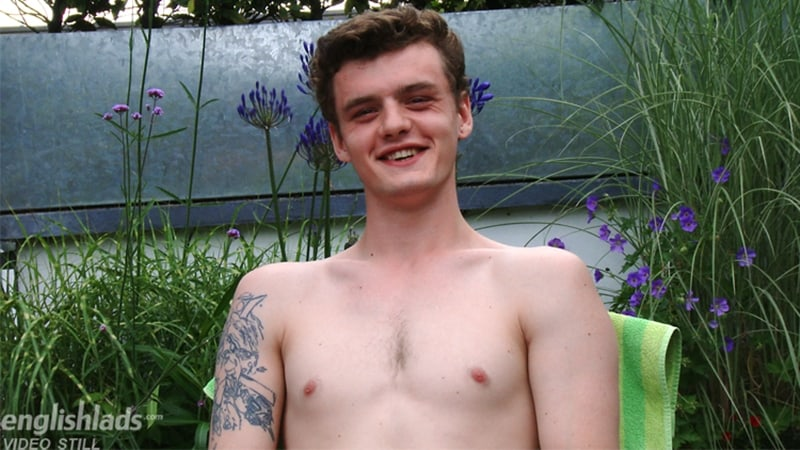 Kieran-Mills-uncut-cock-rock-hard-erection-cum-EnglishLads-011-Gay-Porn-Pics
