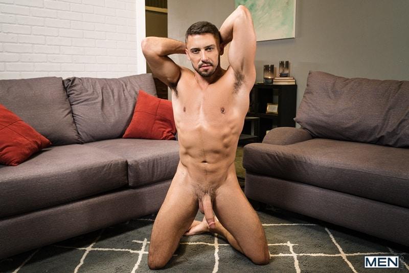 Men-Shane-Jackson-Donnie-Argento-huge-erect-cock-eager-ass-hole-006-Gay-Porn-Pics