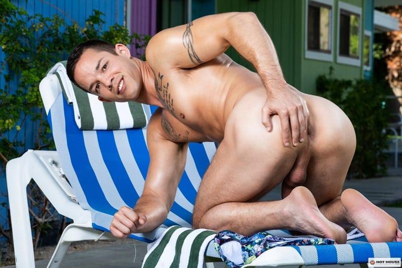 Vincent-OReilly-moans-ass-swallows-Nic-Sahara-huge-cock-bareback-ass-fucking-Hothouse-004-Gay-Porn-Pics