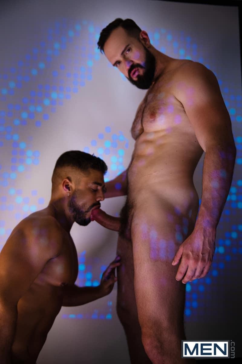 Andy-Onassis-massive-cock-Dann-Grey-bubble-butt-ass-hole-Men-002-Gay-Porn-Pics