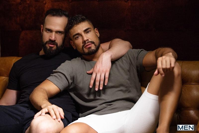 Andy-Onassis-massive-cock-Dann-Grey-bubble-butt-ass-hole-Men-005-Gay-Porn-Pics