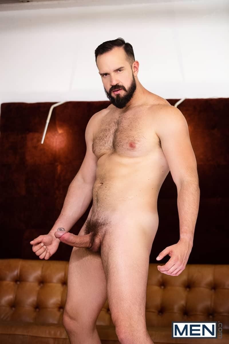 Andy-Onassis-massive-cock-Dann-Grey-bubble-butt-ass-hole-Men-006-Gay-Porn-Pics