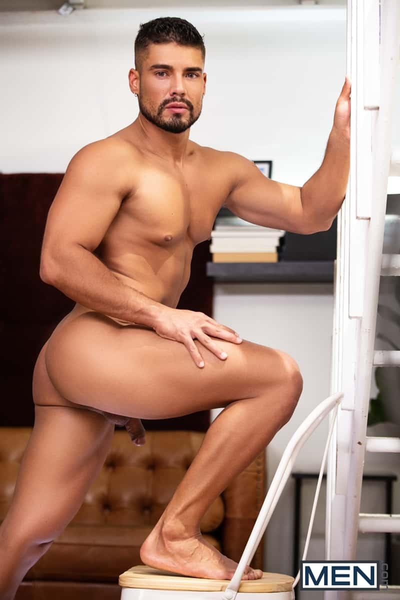 Andy-Onassis-massive-cock-Dann-Grey-bubble-butt-ass-hole-Men-008-Gay-Porn-Pics