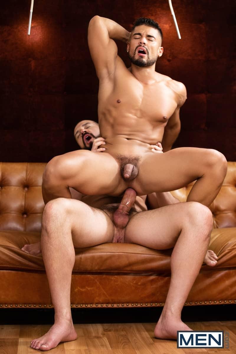 Andy-Onassis-massive-cock-Dann-Grey-bubble-butt-ass-hole-Men-012-Gay-Porn-Pics