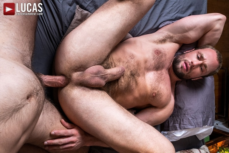 Ben-Batemen-fuck-bitch-boy-Stas-Landon-huge-cock-bare-ass-LucasEntertainment-014-Gay-Porn-Pics