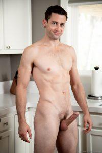 Hot-young-sexy-dudes-Quin-Quire-Anthony-Moore-big-cock-ass-fucking-NextDoorStudios-004-Gay-Porn-Pics