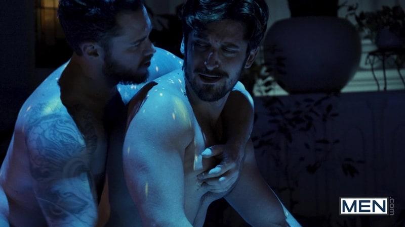 Hottie-stud-Damon-Heart-long-cock-fucking-Dante-Colle-smooth-asshole-Men-019-Gay-Porn-Pics