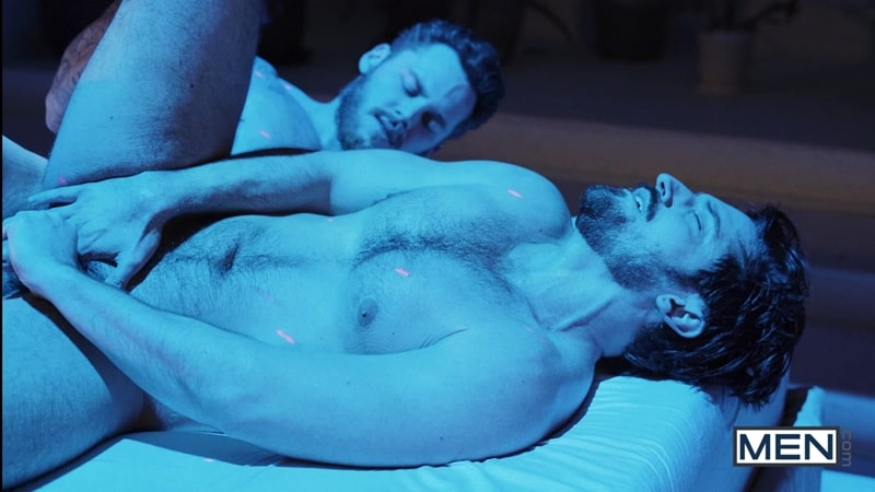 Hottie-stud-Damon-Heart-long-cock-fucking-Dante-Colle-smooth-asshole-Men-024-Gay-Porn-Pics