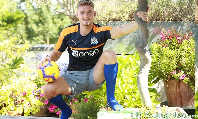 Sexy-blonde-naked-footballer-Alfie-Payne-strips-tight-undies-jerking-huge-uncut-cock-FitYoungMen-001-Gay-Porn-Pics