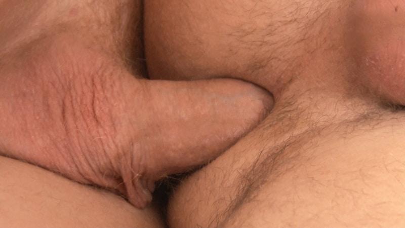 Sexy-young-dude-Yuri-Alpatow-hot-bubble-butt-bareback-fucked-Jason-Bacall-huge-twink-dick-BelamiOnline-009-Gay-Porn-Pics