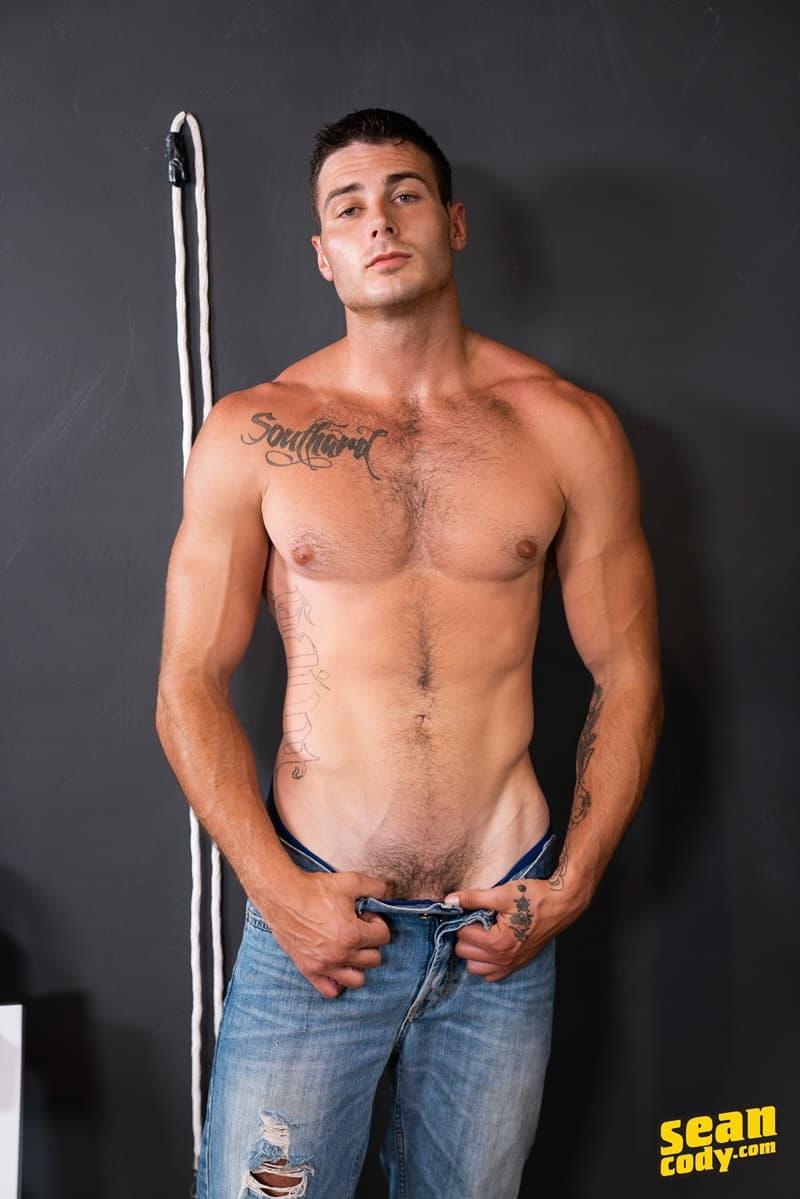 Sexy-young-muscle-hunks-Sean-Cody-Jeb-Randy-bareback-big-raw-cock-fucking-005-Gay-Porn-Pics