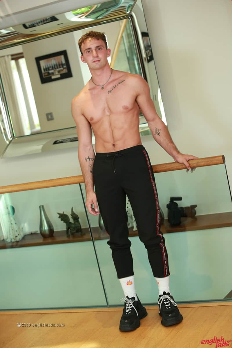 Sexy-young-straight-dancer-Carter-Lewis-jerks-huge-uncut-dick-EnglishLads-004-Gay-Porn-Pics