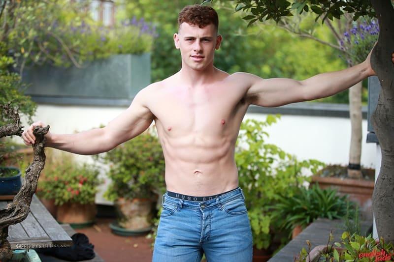 Tom-Stevens-big-uncut-cock-jerks-orgasm-explodes-cum-EnglishLads-001-Gay-Porn-Pics
