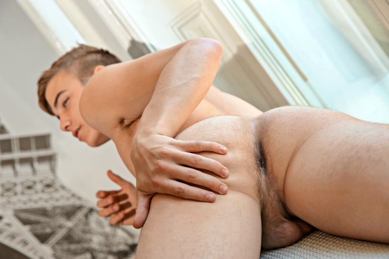 Hottie-new-country-boy-Gerry-Woodward-ripped-body-huge-long-uncut-cock-BelamiOnline-006-Gay-Porn-Pics