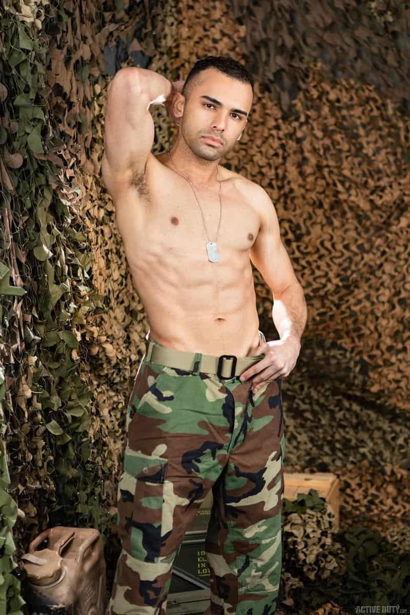 Sexy young army recruits Ryan Jordan Hugo Santana flip flop raw ass fucking 002 gay porn pics - Sexy young army recruits Ryan Jordan and Hugo Santana flip flop raw ass fucking