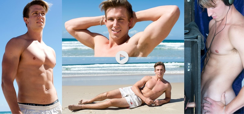 Canadian straight jock Thomas All Australian Boys Honest Gay Porn Site Review - All Australian Boys – Gay Porn Site Review