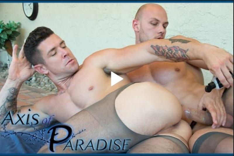 Gentlemans Angelo Trenton Ducati Closet Axis of Paradise Honest Gay Porn Site Review - Gentlemen's Closet – Gay Porn Foot Fetish Site Review