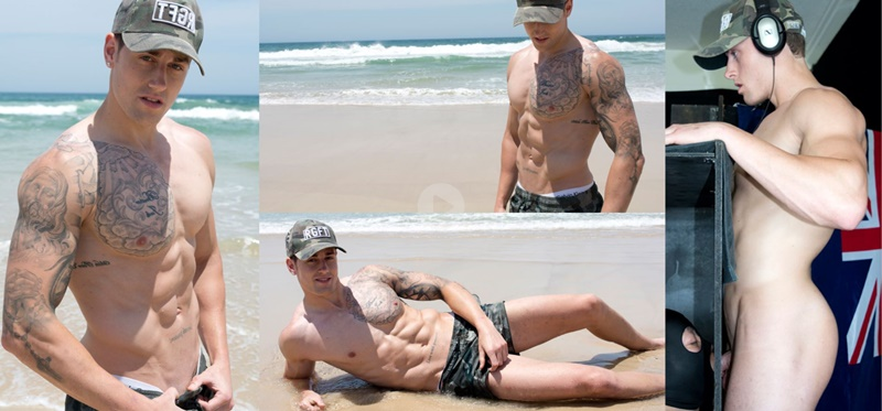 Jack C Brisbane All.Australian Boys Honest Gay Porn Site Review - All Australian Boys – Gay Porn Site Review