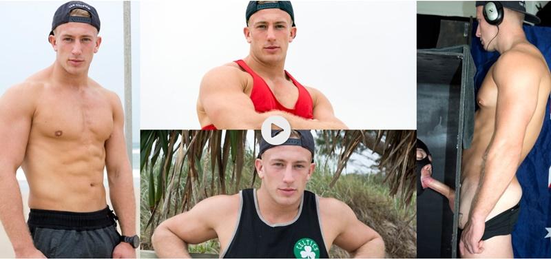 Wolfi 21 years old Surf Lifesaving Sydney Rugby Club All Australian Boys Honest Gay Porn Site Review - All Australian Boys – Gay Porn Site Review